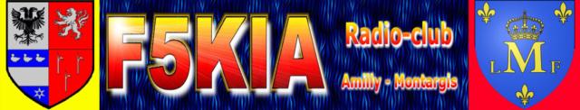 F5KIA - (Annulé) Salon radio F5KIA 2021 à Montargis (45)  (Mai 2021) F5kia110