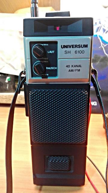 Universum SH 6100 (Portable) Fd37ed10