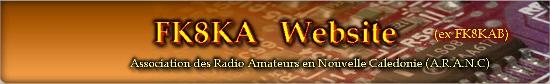 FK8KA Website (ex FK8KAB) - Nouvelle Caledonie (A.R.A.N.C.) Fk8ka_10