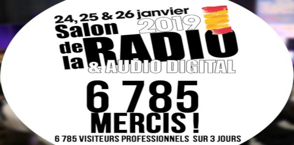 Tag audio sur La Planète Cibi Francophone Fond-110