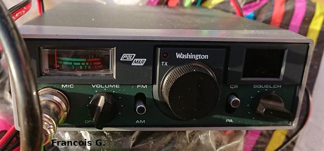 PolMar Washington (Mobile) Franco10