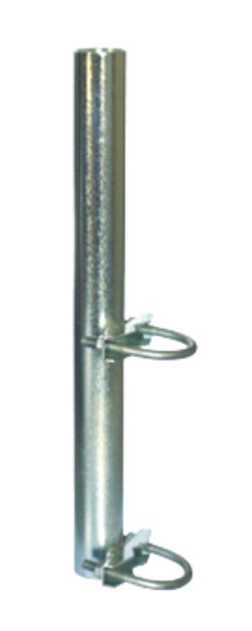 Sirio FT-2 (Patte de fixation universelle) Ft-2-f10