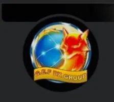 GEF - Golf Echo Foxtrot International Dx Group (57) Gef_we10