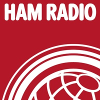 HAM Radio Friedrichshafen (Allemagne) Salon international de radio amateur (21. - 23. juin 2019) Ham_ra11