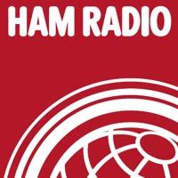 Tag international sur La Planète Cibi Francophone Ham_ra11