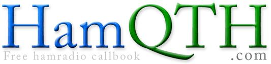 Ham QTH.com - Free hamradio callbook Hamqth10