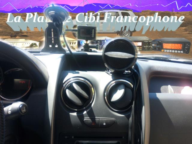 CRT HP ss One (Haut-parleur externe) Haut-p10