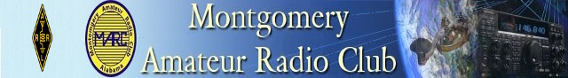 Montgomery Amateur Radio Club Hamfest Montgomery (USA) (21/11/2020) Header12