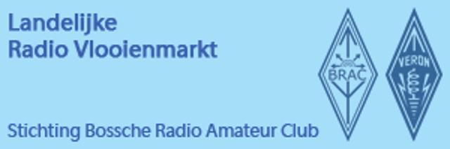 [Annulé] Marché aux puces de la radio de Rosmalen (Pays-Bas) (21/03/2020) Header14