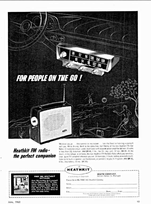 Radio... (non identifié) & TSF - Page 12 Heathk11