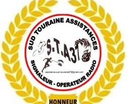 S.T.A37 - Sud Touraine Assistance 37 (37) Honneu10