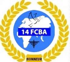 FCBA 33 - Floirac Citizen Band Amitié (33) - Page 10 Honneu14