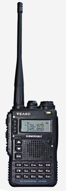 Veasu UV-8DR (Portable) Htb14_10