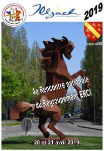 E.R.C.I - Entente Radio Clubs et Indépendants (68) - Page 12 Illzac10