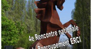 E.R.C.I - Entente Radio Clubs et Indépendants (68) - Page 12 Illzac12