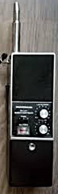 Universum BSG 3272 (Portable) Images17