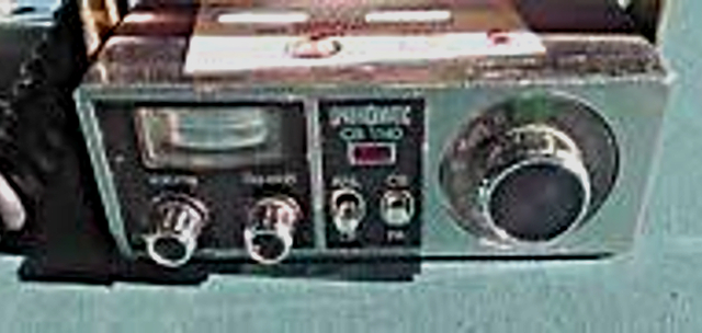 Sparkomatic CB 1140 (Mobile) Images31