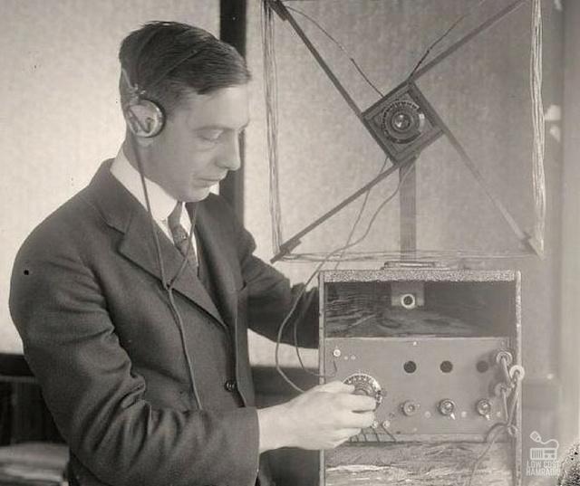 Radio... (non identifié) & TSF - Page 7 Img_2147
