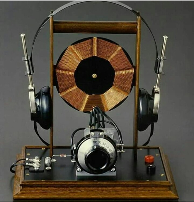 Radio... (non identifié) & TSF - Page 10 Img_2158
