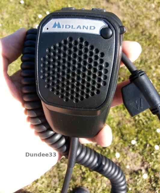 Midland Dual Mike (Micro) Img_2166