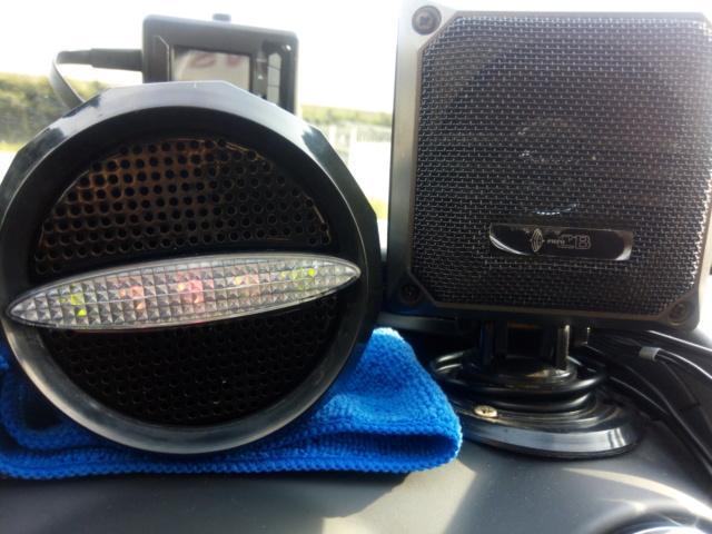 CRT HP ss One (Haut-parleur externe) Img_2179