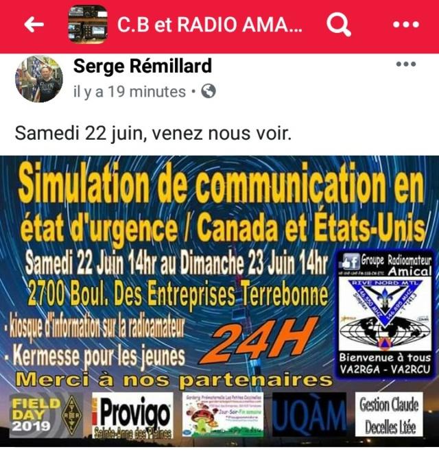 Tag canada sur La Planète Cibi Francophone Img_2199