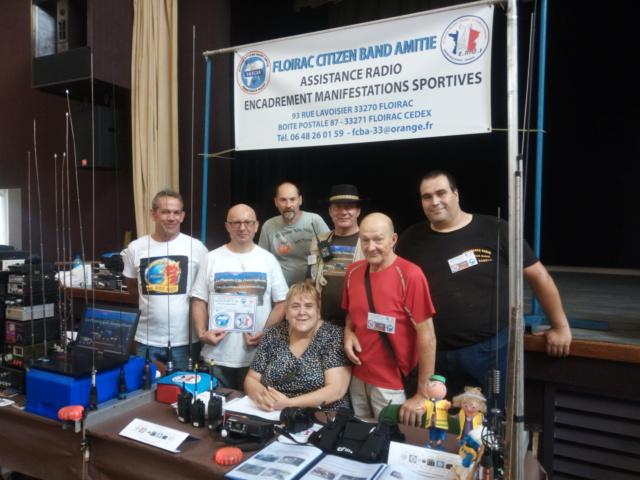 Salon du REF17 Marennes 2019 (dpt17) (27 juillet 2019) Img_2231