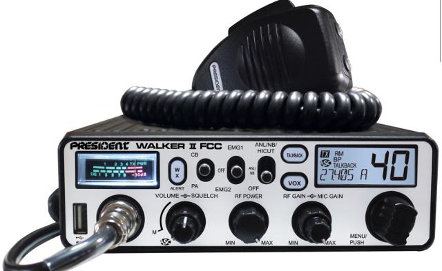 President Walker II FCC (Mobile) Img_6710