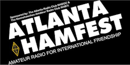 Tag atlanta sur La Planète Cibi Francophone Index18