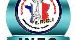 E.R.C.I - Entente Radio Clubs et Indépendants (68) - Page 13 Info-r11