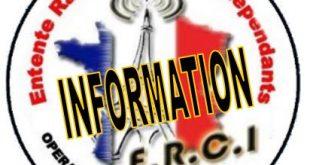 E.R.C.I - Entente Radio Clubs et Indépendants (68) - Page 13 Inform10