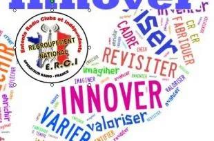 E.R.C.I - Entente Radio Clubs et Indépendants (68) - Page 18 Innova10
