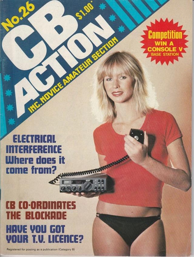 CB Action (Magazine) (Aus) K_232510