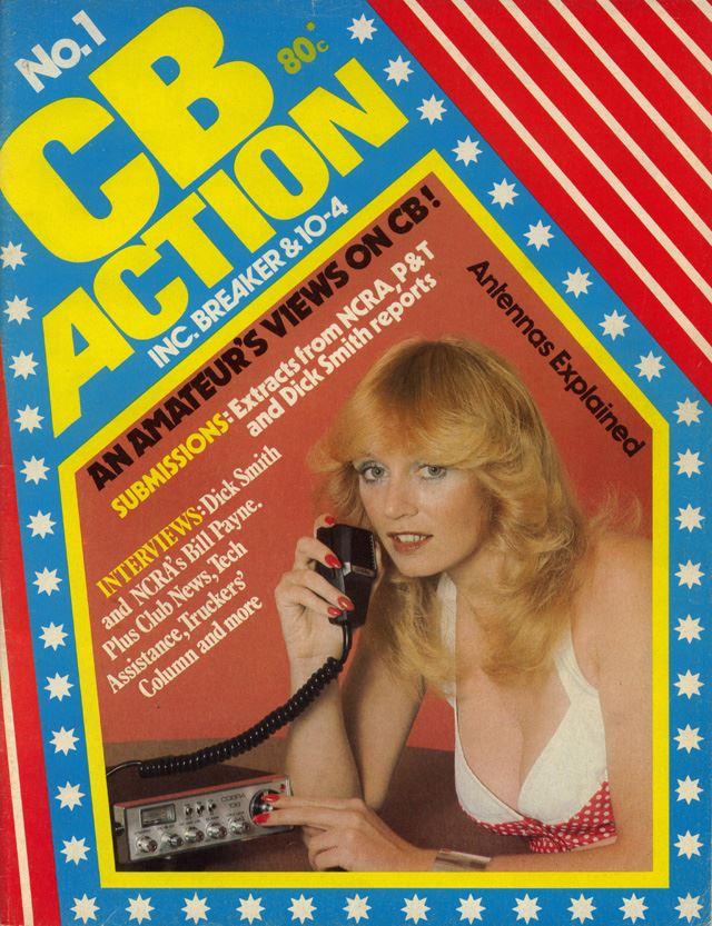 CB Action (Magazine) (Aus) K_287910