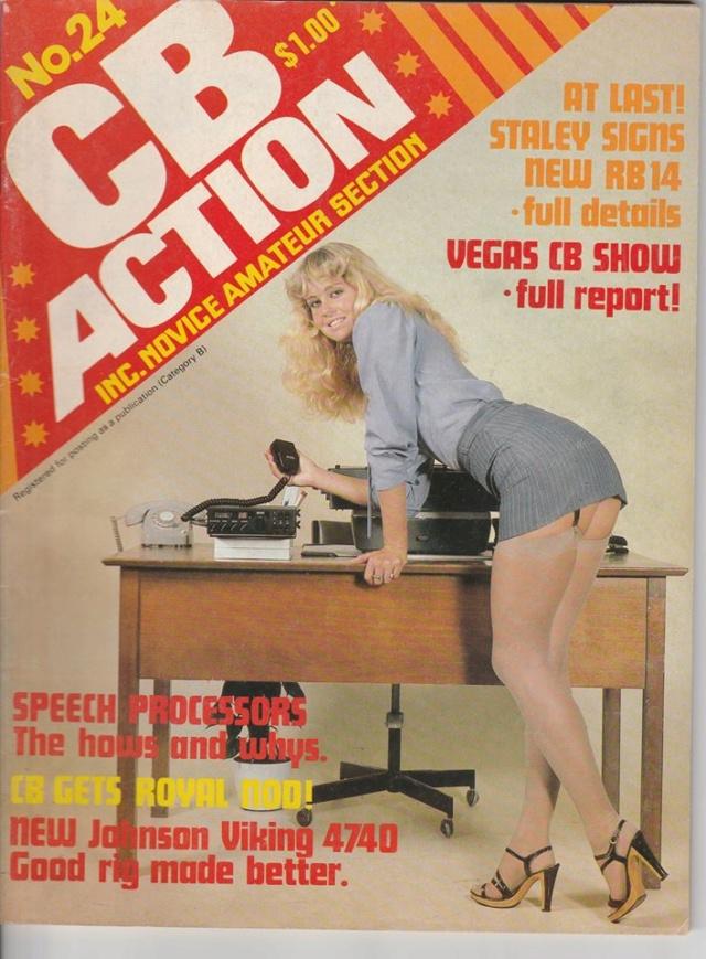 CB Action (Magazine) (Aus) K_397110
