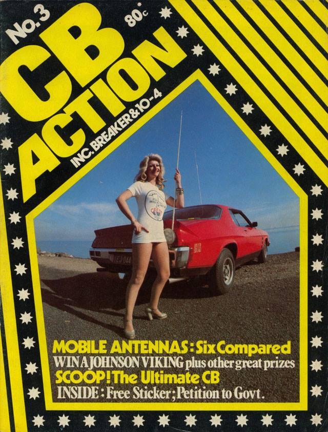 CB Action (Magazine) (Aus) K_399110