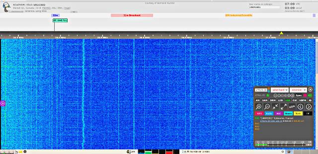 WebSDR 11m + bande déca. (SWL) - Page 3 Kiwisd10