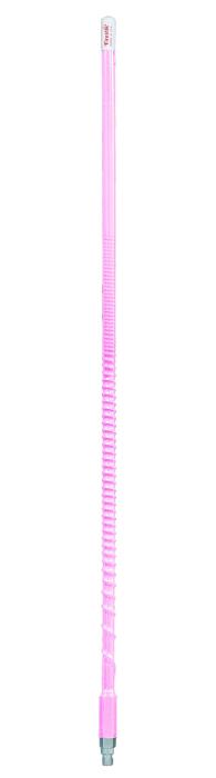 Firestik - Firestik KW7-P (Original en rose fluo) Kw-pin10