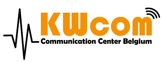 Center - KWcom Communication Center (Belgique) Kwcom-10
