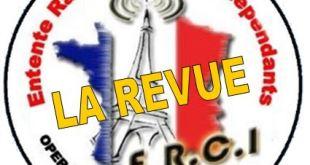 E.R.C.I - Entente Radio Clubs et Indépendants (68) - Page 16 La-rev10