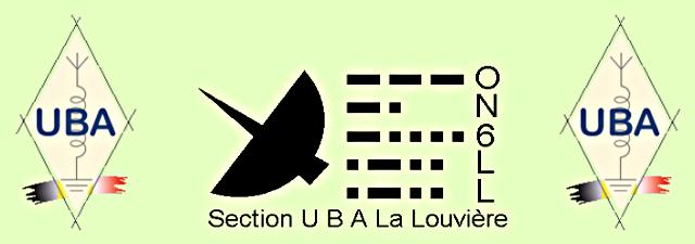 Tag radioamateur sur La Planète Cibi Francophone La_lou10