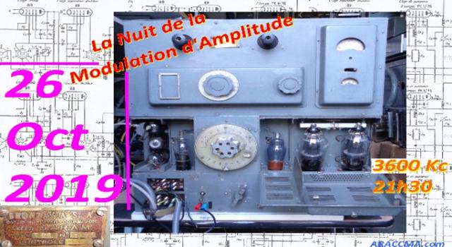 Tag modulation sur La Planète Cibi Francophone La_nui10