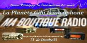 La Planète Cibi Francophone - Portail La_pla24