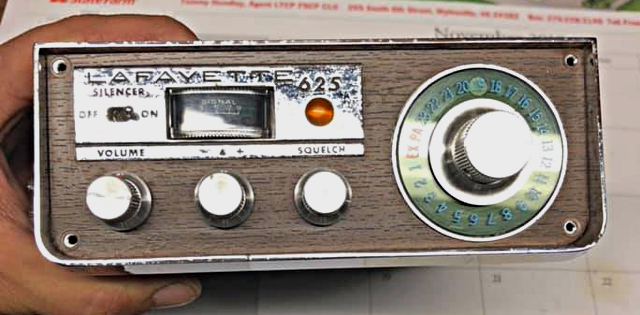 Lafayette 652 (Mobile) Lafaye16