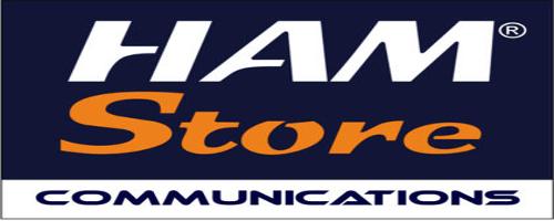Tag communications sur La Planète Cibi Francophone List-l10