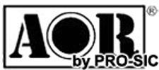AOR by pro sic (France) Logo-112