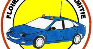 E.R.C.I - Entente Radio Clubs et Indépendants (68) - Page 16 Logo-314