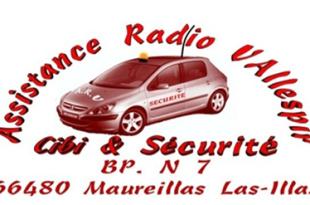 Pessac - E.R.C.I - Entente Radio Clubs et Indépendants (68) - Page 24 Logo-a12