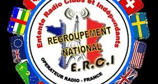 E.R.C.I - Entente Radio Clubs et Indépendants (68) - Page 15 Logo-d11