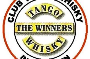 TANGO WHISKY DX GROUP (89) Logo-i14